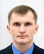 Леготкин Александр Николаевич
